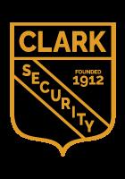Clark Security